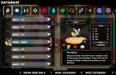 Nexomon: Extinction Review - Screenshot 6 of 9