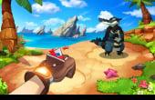 Nexomon: Extinction Review - Screenshot 9 of 9
