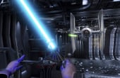 Vader Immortal: A Star Wars VR Series Review - Screenshot 3 of 6