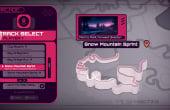 Inertial Drift Review - Screenshot 7 of 7
