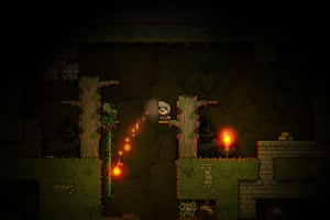 Spelunky 2 Screenshot