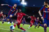 eFootball PES 2021: Season Update Review - Screenshot 4 of 7