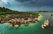 Port Royale 4 Review - Screenshot 5 of 6