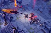 Torchlight III Review - Screenshot 2 of 8