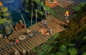 Torchlight III Review - Screenshot 4 of 8