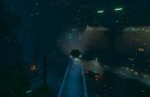 Cloudpunk Review - Screenshot 2 of 6