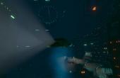 Cloudpunk Review - Screenshot 3 of 6