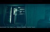 Stories Untold Review - Screenshot 5 of 6