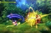 Sakuna: Of Rice and Ruin Review - Screenshot 6 of 6