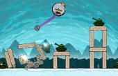King Oddball Review - Screenshot 5 of 7