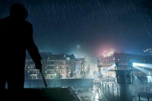 Call of Duty: Black Ops Cold War Screenshot
