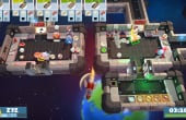 Overcooked: All You Can Eat Review - Screenshot 6 of 6
