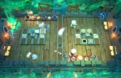 Overcooked: All You Can Eat Review - Screenshot 3 of 6