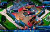 Esports Life Tycoon Review - Screenshot 5 of 6