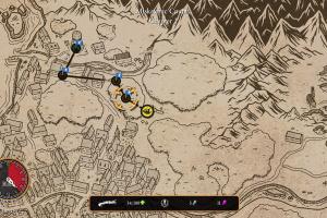 Tesla Force Screenshot