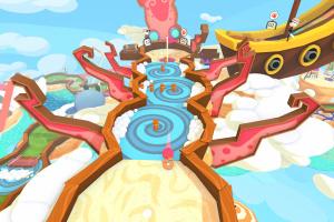 Phogs Screenshot