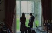 I Saw Black Clouds Review - Screenshot 4 of 10