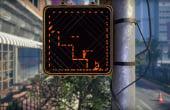 The Pedestrian Review - Screenshot 10 of 10