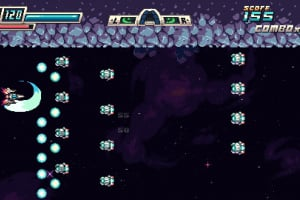 Habroxia 2 Screenshot