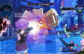 Neptunia Virtual Stars Review - Screenshot 6 of 7