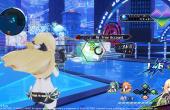Neptunia Virtual Stars Review - Screenshot 7 of 7