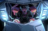 Star Renegades Review - Screenshot 6 of 6