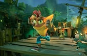 Crash Bandicoot 4: It's About Time Review - Screenshot 6 of 6