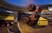 Monster Truck Championship Review - Screenshot 2 of 4