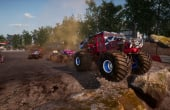 Monster Truck Championship Review - Screenshot 3 of 4