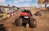 Monster Truck Championship Review - Screenshot 4 of 4
