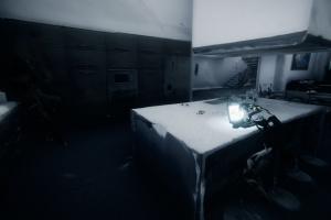 The Signifier: Director's Cut Screenshot