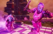 The Outer Worlds: Murder on Eridanos Review - Screenshot 3 of 10