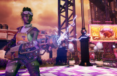 The Outer Worlds: Murder on Eridanos Review - Screenshot 10 of 10
