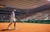 Tennis World Tour 2: Complete Edition Review - Screenshot 3 of 10