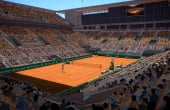 Tennis World Tour 2: Complete Edition Review - Screenshot 4 of 10