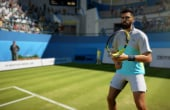 Tennis World Tour 2: Complete Edition Review - Screenshot 6 of 10