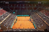 Tennis World Tour 2: Complete Edition Review - Screenshot 8 of 10