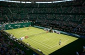 Tennis World Tour 2: Complete Edition Review - Screenshot 9 of 10