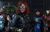 Marvel's Avengers Review - Screenshot 4 of 6