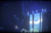 Narita Boy Review - Screenshot 2 of 9