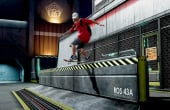 Tony Hawk's Pro Skater 1 + 2 Review - Screenshot 6 of 6