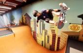 Tony Hawk's Pro Skater 1 + 2 Review - Screenshot 5 of 6