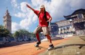 Tony Hawk's Pro Skater 1 + 2 Review - Screenshot 4 of 6