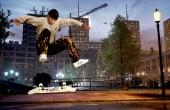 Tony Hawk's Pro Skater 1 + 2 Review - Screenshot 2 of 6