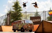 Tony Hawk's Pro Skater 1 + 2 Review - Screenshot 3 of 6