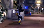 Star Wars Republic Commando Review - Screenshot 3 of 6