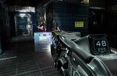 Doom 3: VR Edition Review - Screenshot 8 of 8