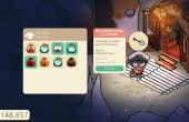 Cozy Grove Review - Screenshot 4 of 8