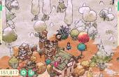 Cozy Grove Review - Screenshot 6 of 8