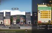 Buildings Have Feelings Too Review - Screenshot 6 of 6